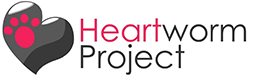 The Heartworm Project